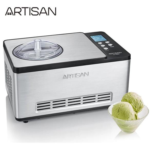 ARTISAN奧的思 數位全自動冰淇淋機/1.5L IC1500 免運