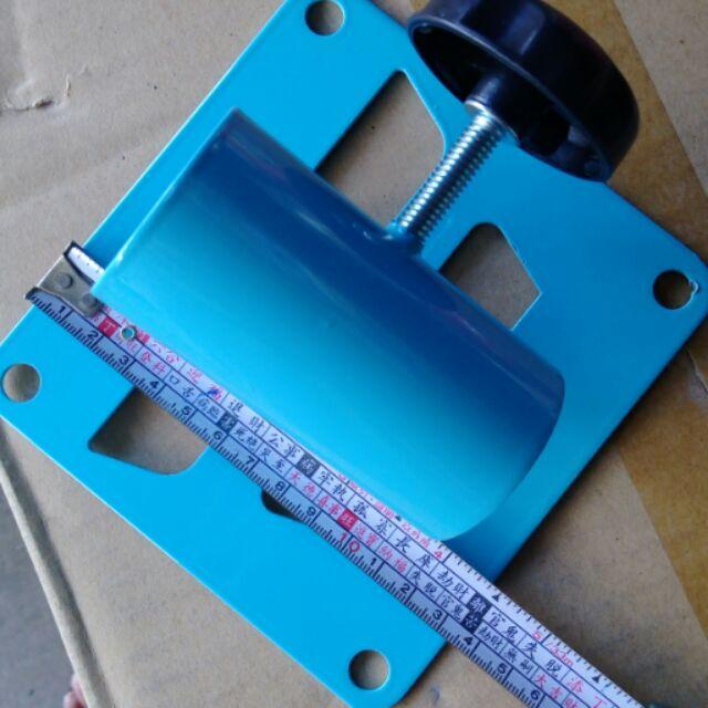 壁扇座 18吋壁扇用 工業扇