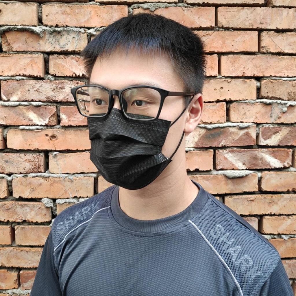 健康天使成人口罩 兒童 MIT醫用 嬰幼平面口罩 2~6歲 台灣製 幼童口罩 幼幼口罩