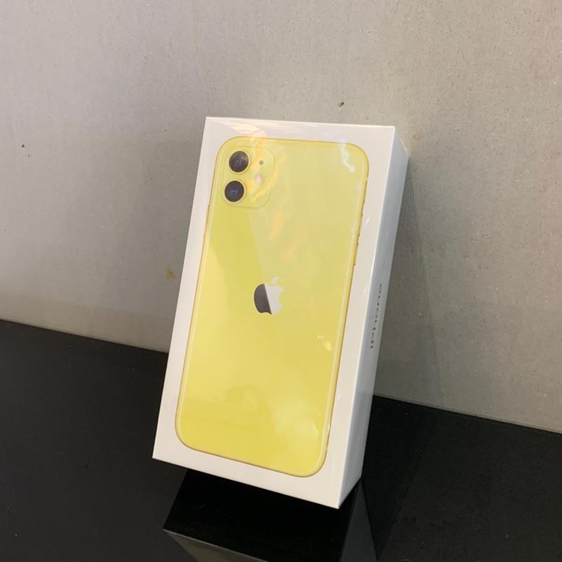 港 版 iphonex