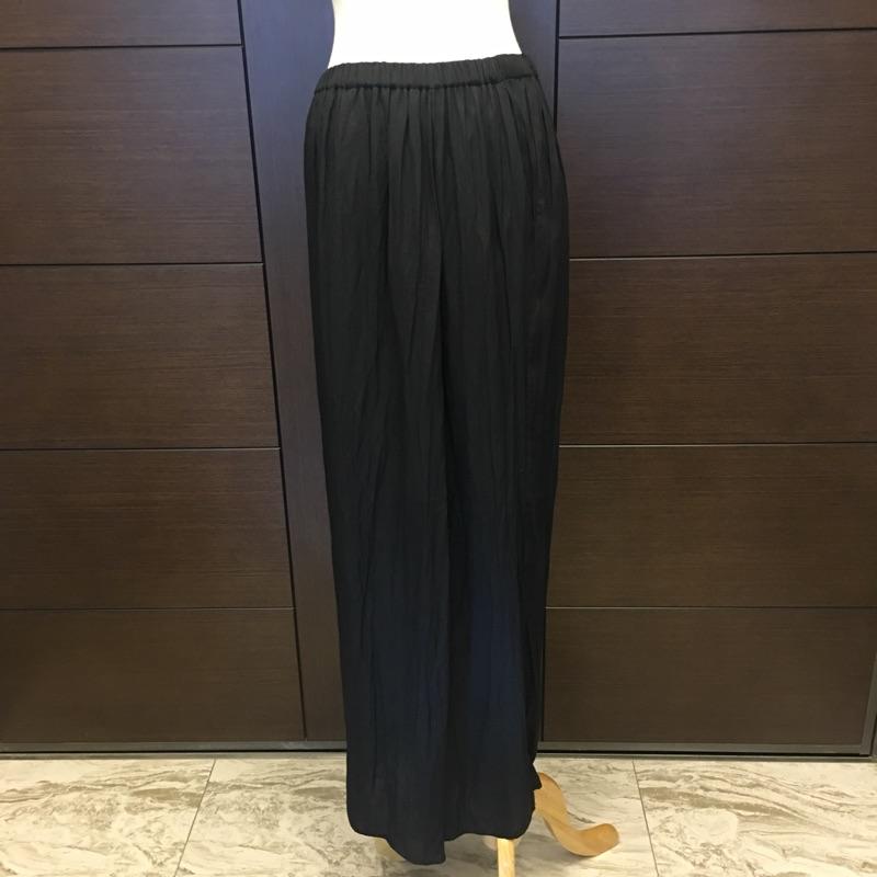 Zara 寬褲