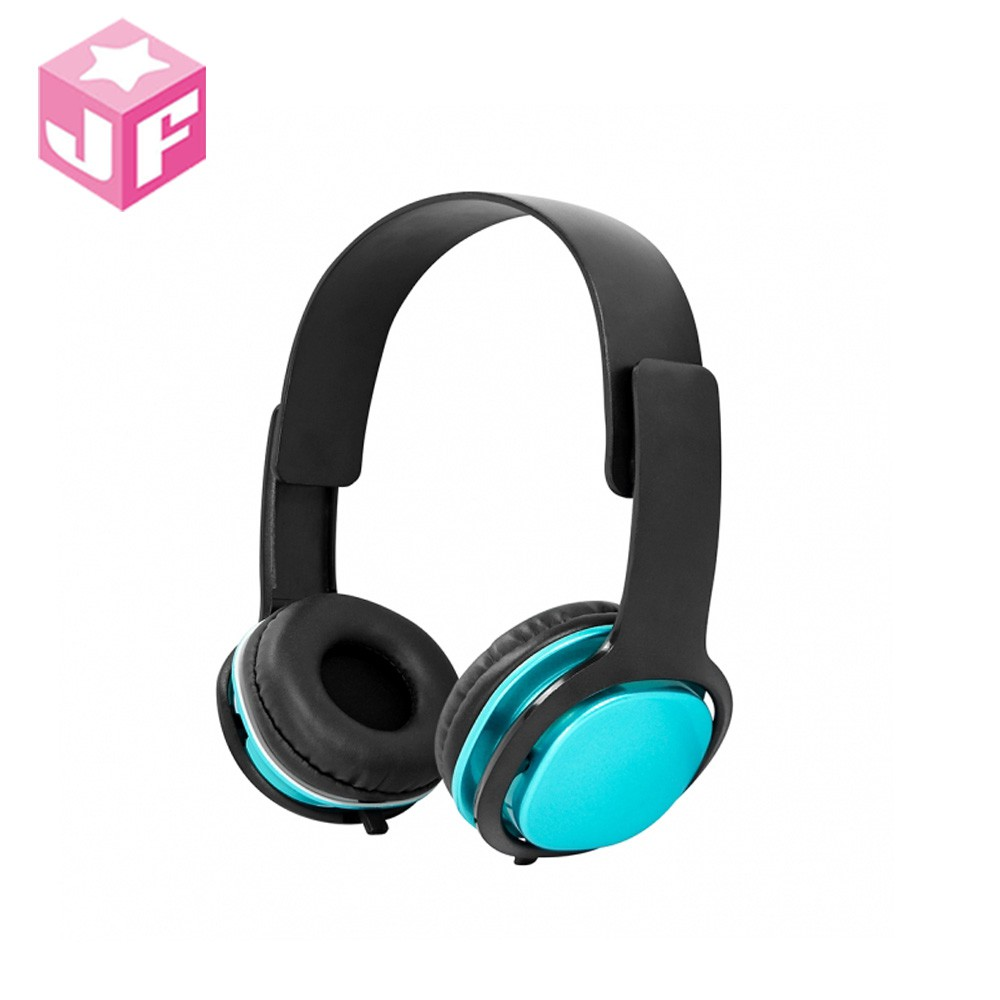 [現貨] KINYO 頭戴式立體聲耳 IPEM7010【金興發】