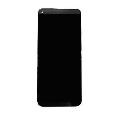 【萬年維修】OPPO A92/A72/A52 Realme 6 全新液晶螢幕 維修完工價2200元 挑戰最低價!!!