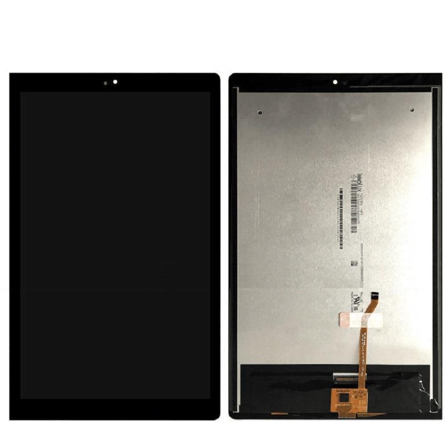 適用於 Lenovo Yoga Tab 3 Pro YT3-X90 YT3-X90L YT3-X90F LCD 顯示屏,