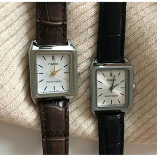  預購   🇰🇷 正韓  韓國 CASIO 卡西歐 手錶 女錶 石英錶 屏東縣