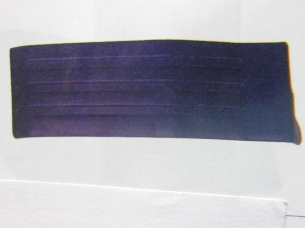 中華 三菱 DELICA 得利卡 L300 DE 前保彎角 前保飾條 前保飾板 保桿彎角 保桿飾條 歡迎詢問