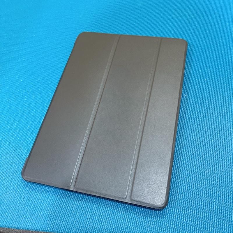 二手🌵ipad pro 10.5吋平板殼