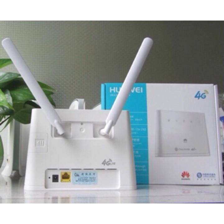 華為 B310as-852 送天線 台灣全頻 4G無線分享器 B311As-853 B315s-607 B310s-22