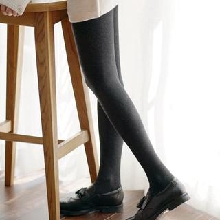 龍爪毛褲襪女1200d連腳分層平板打底褲顯瘦加檔薄絨無縫一體褲子 粉絲關注有禮