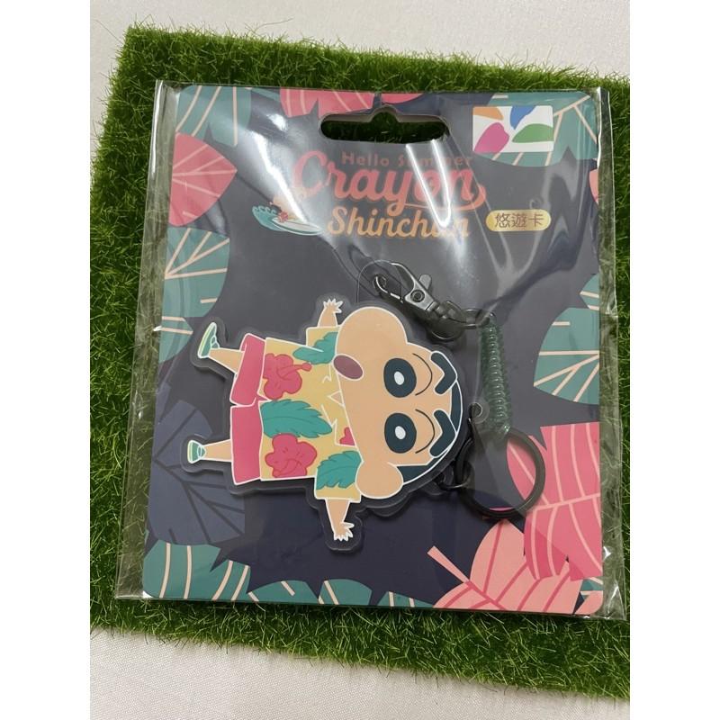 現貨🔥三麗鷗Hello Kitty冰淇淋款 酷企鵝 布丁狗 美樂蒂軟糖造型悠遊卡 蠟筆小新夏威夷悠遊卡 巧克比餅乾悠遊卡