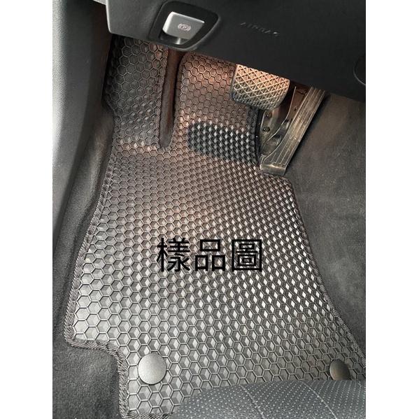 LEXUS 凌志 RX 汽車橡膠腳踏墊 RX200/RX270/RX330/RX350/RX450
