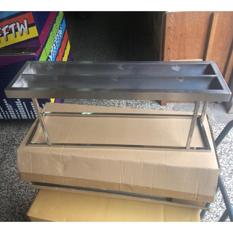(烘培小當家)(紅豆餅製餅架放餅架)。飛碟造型脆皮保溫櫥。桿棍研磨棒桿麵棍料理棒雞蛋糕鯛魚燒粉紅豆餅機專用配件器具工具