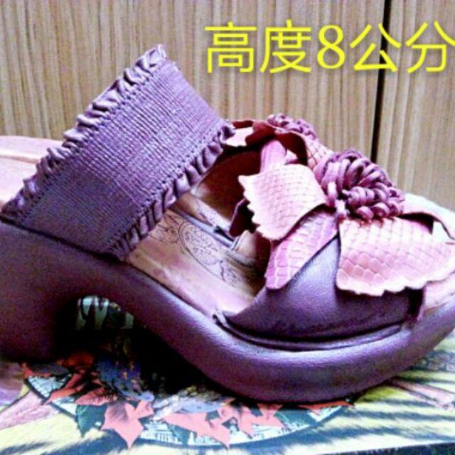 MACANNA 麥坎納 精品 女鞋