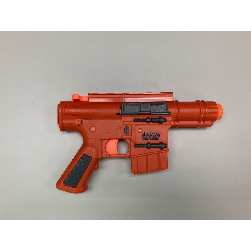(二手)Nerf Star Wars Seal Communicator