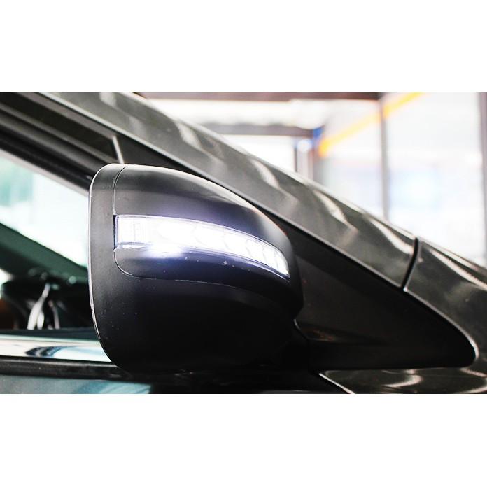 特價🚗金強車業🚗 HONDA本田 Civic9 Civic9.5   後視鏡流水燈 方向燈 小燈 定位燈  原廠部品