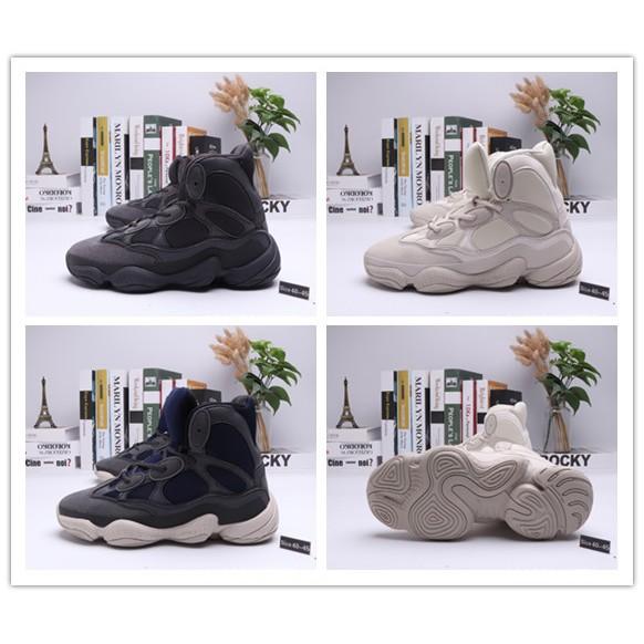 特價新品上市 愛迪達 Adidas 椰子500高幫系列經典 男鞋 運動鞋 慢跑鞋 防滑耐磨