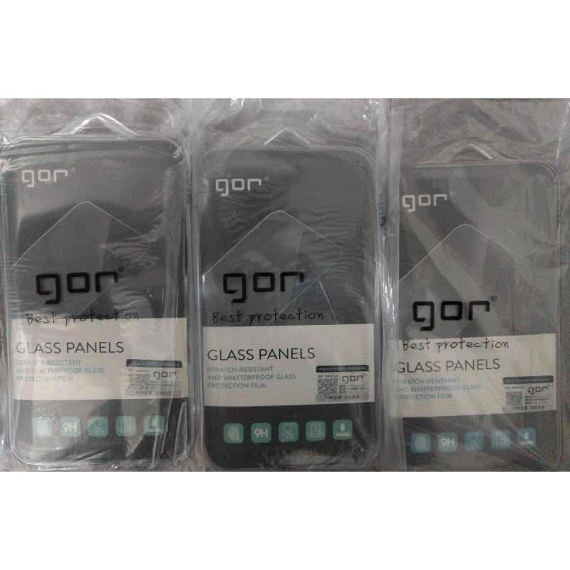 [全新] Google Pixel 3a GOR 鋼化玻璃保護貼/保護殼