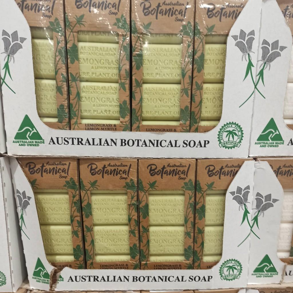 🌈Costco好市多現貨 Australian Botanical Soap澳洲精油香皂