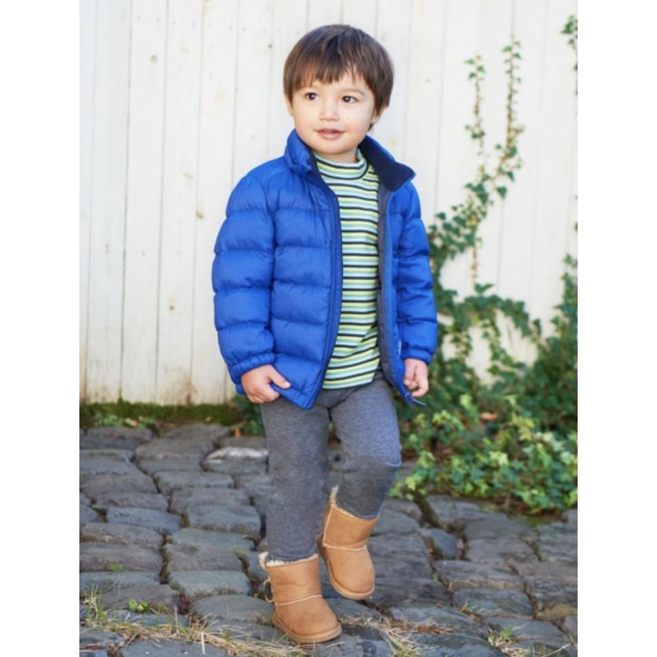 uniqlo優衣庫羽絨外套,兒童,新生兒 ,80公分 90公分,全新