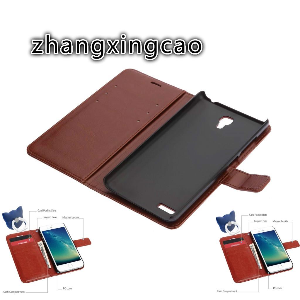 Flip Case Samsung Galaxy M10 M20 A10 A30 A50 A7 A8 A8 A9 J2