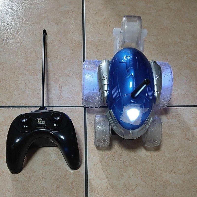 遙控車 兒童玩具 二手 小台 無線遙控車