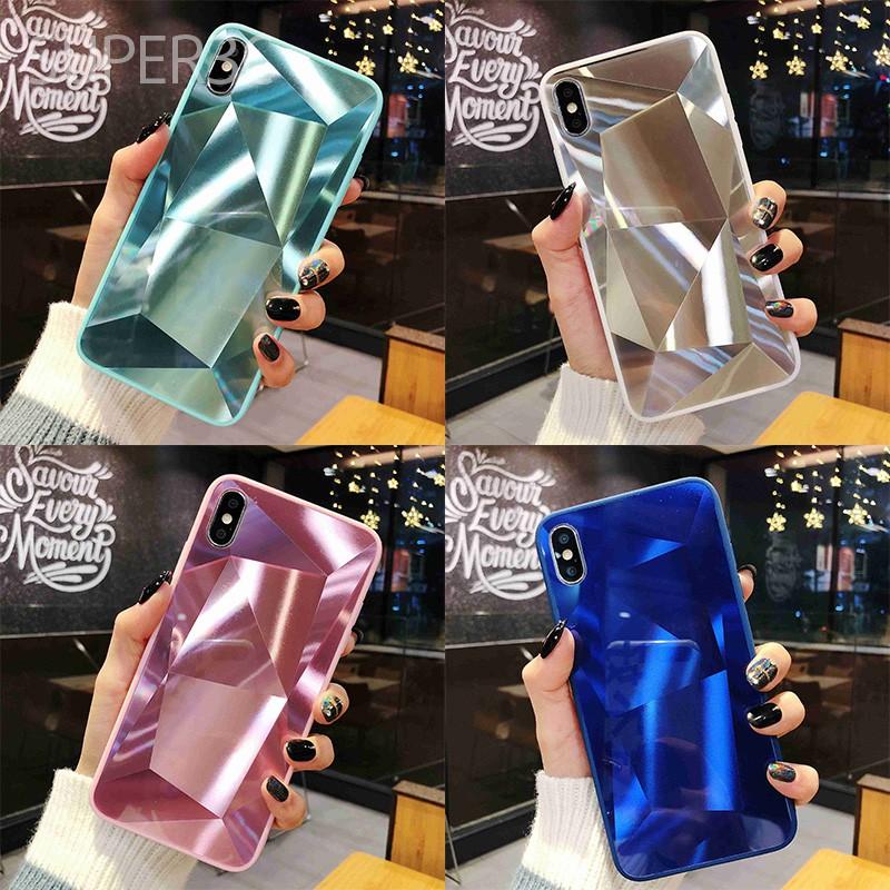 三星 Galaxy A10S A20S A50S A30S A10 A20 A30 A50 A70 Case 3d 鑽石