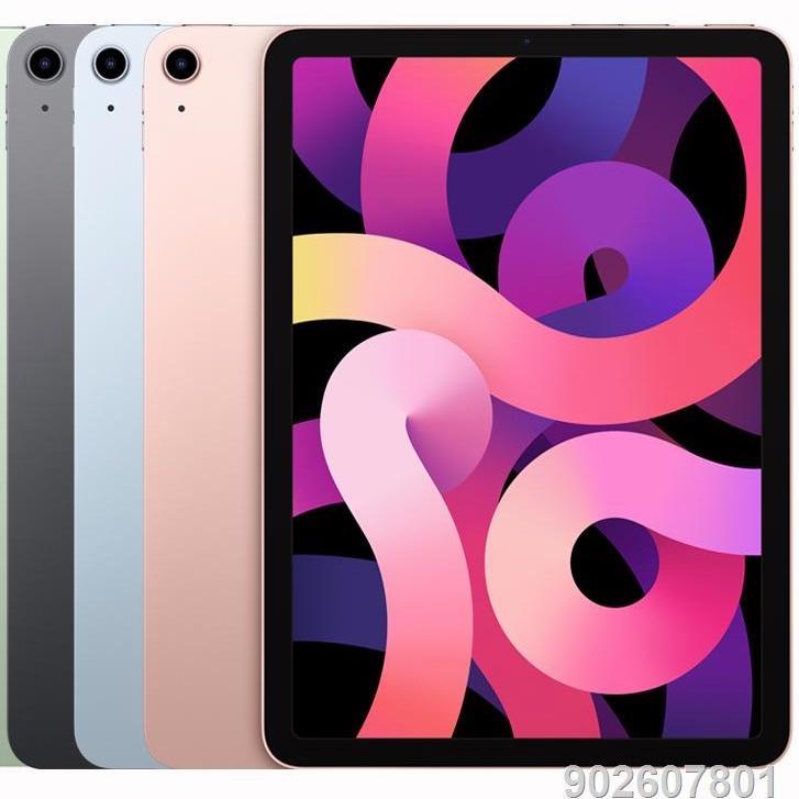 ™Apple/蘋果iPad Air3 新款Air4 iPad 8代 原裝官換機二手平板電腦