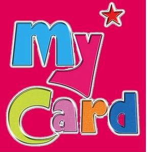 【現貨】MyCard 50點 150點 300點 350點 400點 450點 500點 750點 mycard【現貨】
