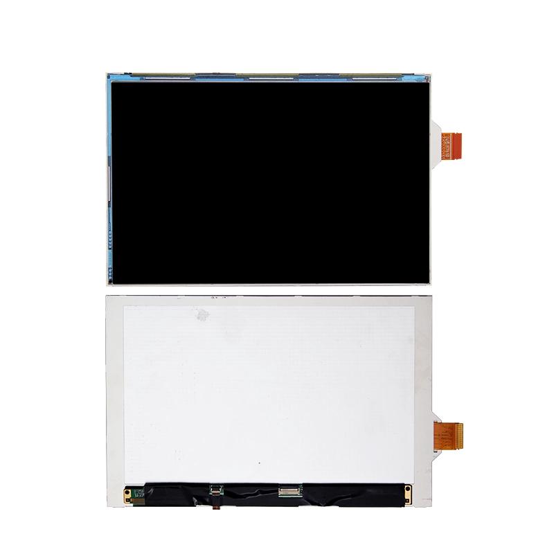 100%測試三星Galaxy Note 8.0 GT-N5100 GT-N5110 N5100 N5110 LCD顯示屏