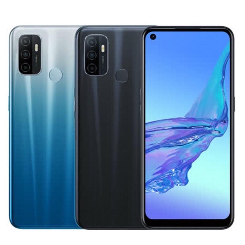 OPPO A53 2020 4G/64G 6.5 吋八核心手機
