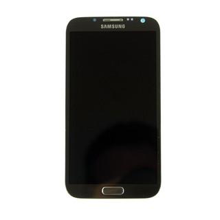 【南勢角維修】Samsung NOTE NOTE2 NOTE3 NOTE4 NOTE5 NOTE8 原廠液晶螢幕 最低價 新北市