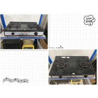 統一牌 桶裝 瓦斯爐 ~ 廚房爐具 瓦斯爐 回收二手家具, 家電, 辦公家具 全虹二手家具-彰化二手家具-台中二手家具 彰化縣