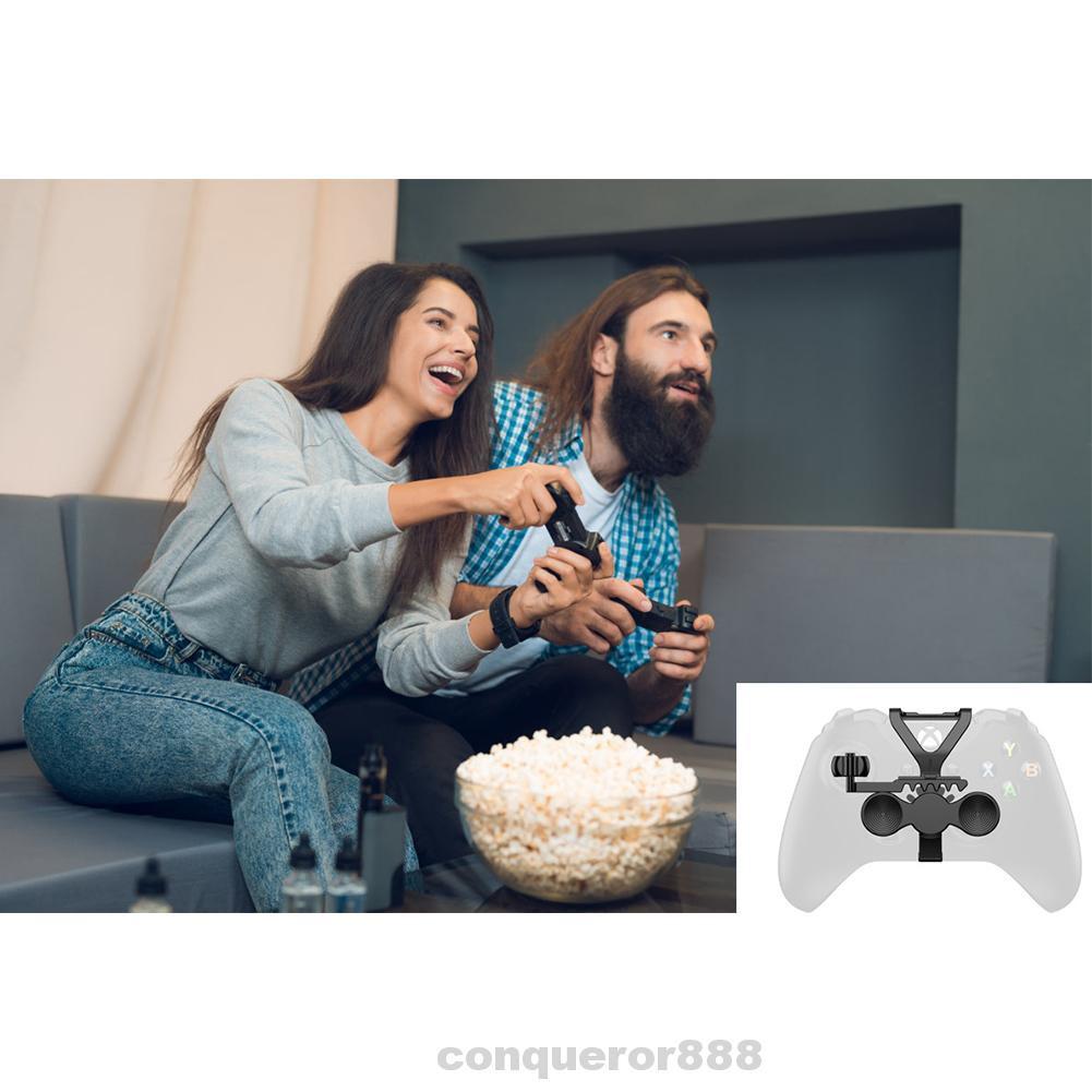 Xbox One 的方向盤套件電子車