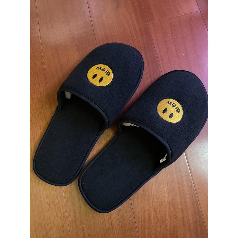 Drew house 拖鞋