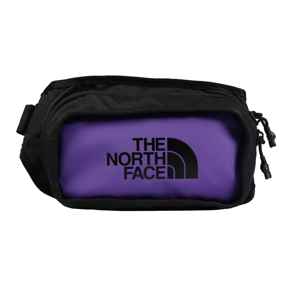 THE NORTH FACE 腰包-NF0A3KZXS961 廠商直送