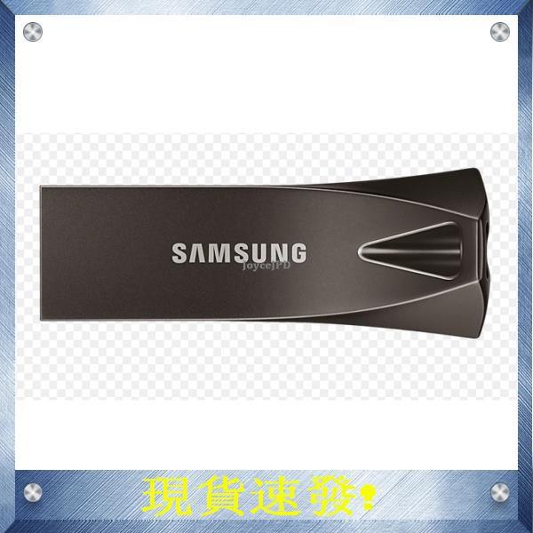 熱賣款 BAR Plus USB 3.1 隨身碟 256GB MUF-256BE3/CN SAMSUNG U盤 現貨