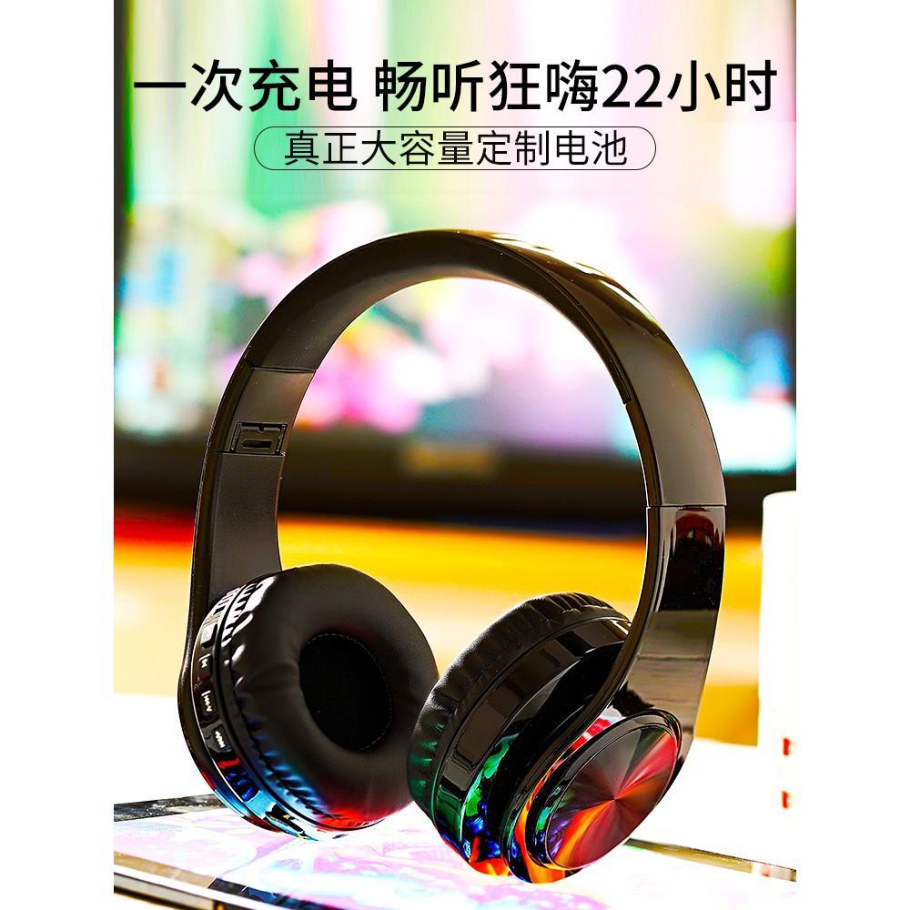 L3x Lotong L1 Bluetooth Headset L3xl3s