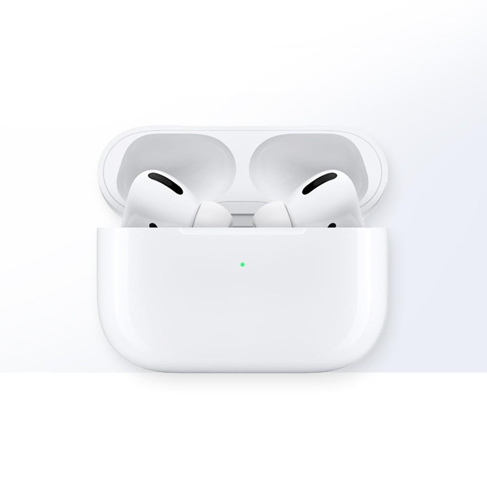 EAK#【直營海外版】Apple/蘋果 AirPods Pro無線藍牙主動降噪耳機三代#EAK