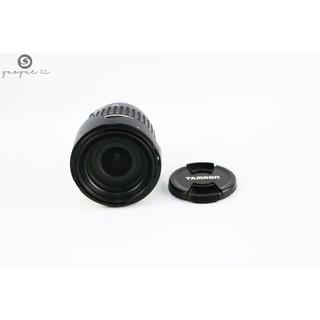 耀躍3C Tamron AF 18-200mm A14 For Canon 遠攝變焦旅遊鏡 新北市