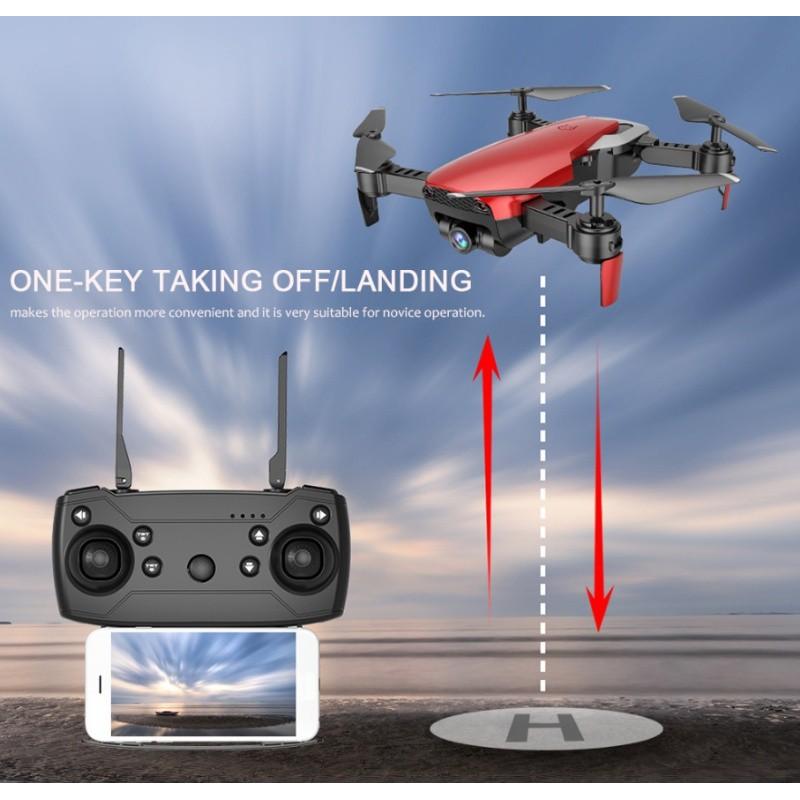 現貨 飛行器 非JY018 非DJI 非mavic air 無人機 非天科 空拍機 航拍機 遙控飛機 手機操控