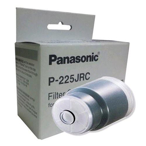 Panasonic《國際牌》淨水器濾心P-225JRC