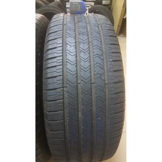 【車輪屋】二手中古胎 一條 固特異 EAGLE SPORT 失壓續跑胎 255/ 45-20 八成新 5.4mm 17年製 台中市