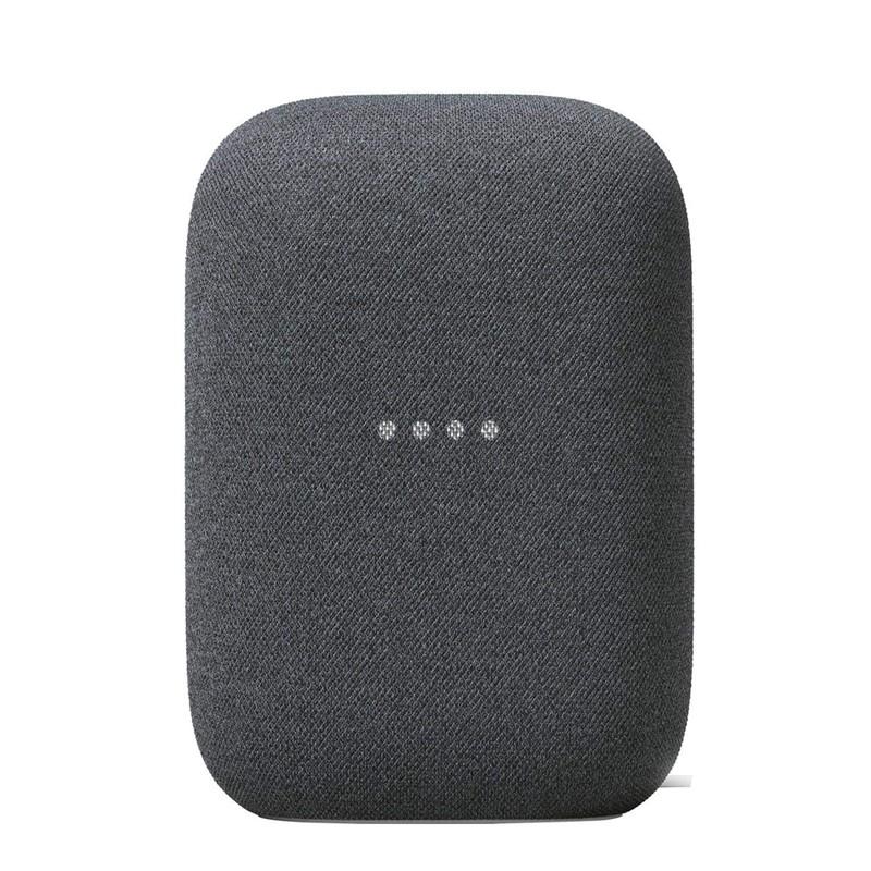 智能揚聲器 Google Nest GA01586US / GA01586-US / GA01586-US Audio