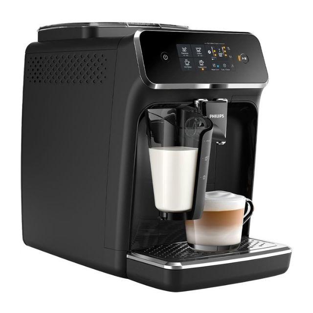 請問貨況🙋可刷卡  好市多 飛利浦全自動義式咖啡機 (EP2231)