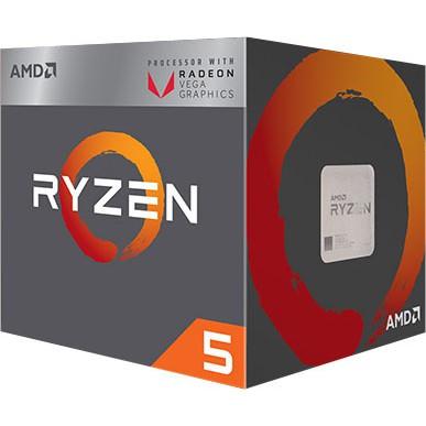 先來電詢問 中和門市 歡迎自取   AMD CPU  Ryzen 5 2400G