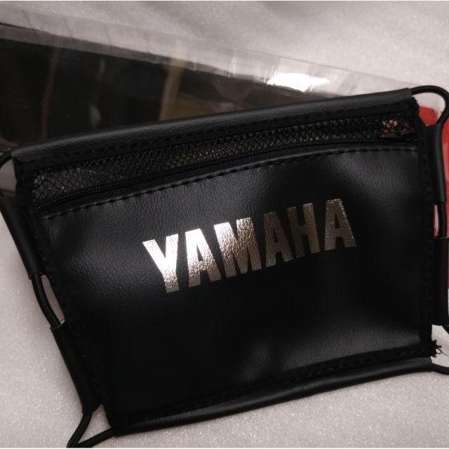 YAMAHA 山葉 原廠 FORCE 置物袋 內置物袋