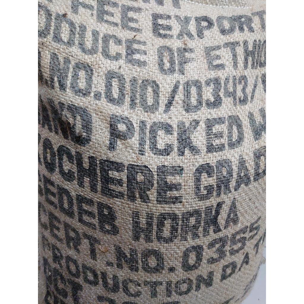 『二巷』☆沃卡水洗☆衣索比亞 耶加雪菲 沃卡G1 水洗 半磅裝 咖啡豆 接單後烘焙 手沖 賽風 美式 義式