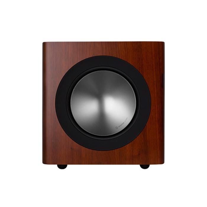 英國 Monitor Audio Radius 380 重低音喇叭 公司貨享保固《名展影音》