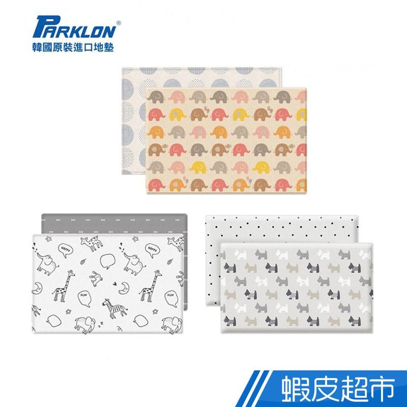 PARKLON 韓國帕龍PURE BUBBLE泡泡墊系列 雙面厚4CM地墊 經典不敗 廠商直送 現貨