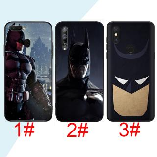 S189 Batman Arkham Origins Vivo V5 Lite V7 Plus V9 V11 V15 X